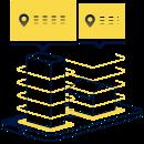 foursquare Places API