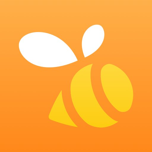 foursquare swarm logo