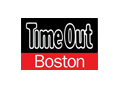 Time Out Boston